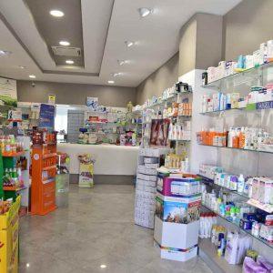 farmacia 4-min