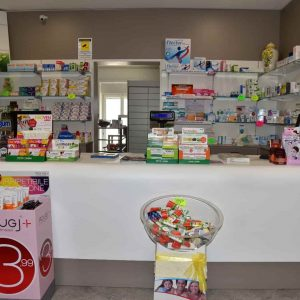 farmacia 5 (1)-min